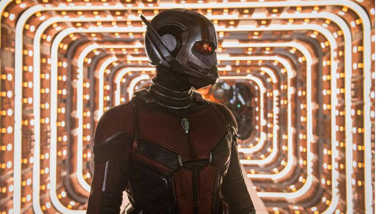 Top 10 Grossing Movie of 2018, Check Out Unexpected Movies Also in the List