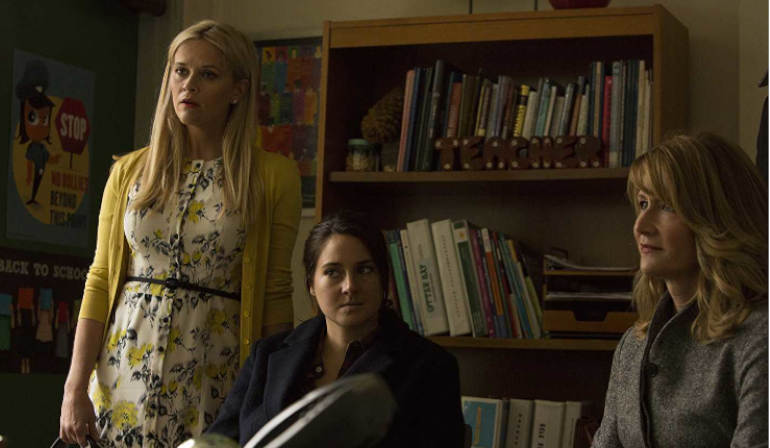Big Little Lies Season 3 Unlikely to Happen, Nicole Kidman Talks about the Series