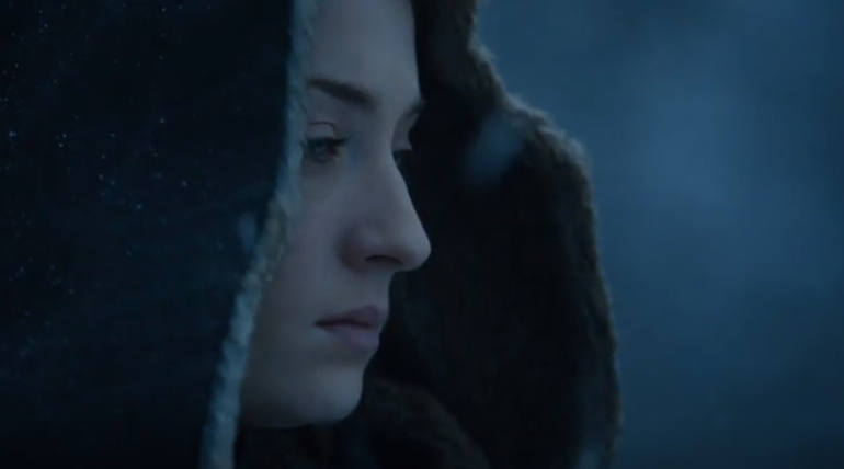 HBO to Stream Game of Thrones and Other Shows for Free Till Thanksgiving Weekend