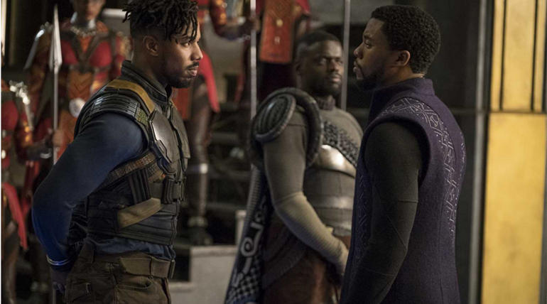 Black Panther 2 is ON: Ryan Coogler talks about his pressure and uncertainty on the First Part