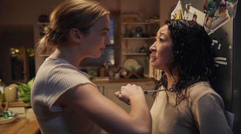 Golden Globes Awards 2019 Nomination List, Vice Makes Huge Impression Before Release