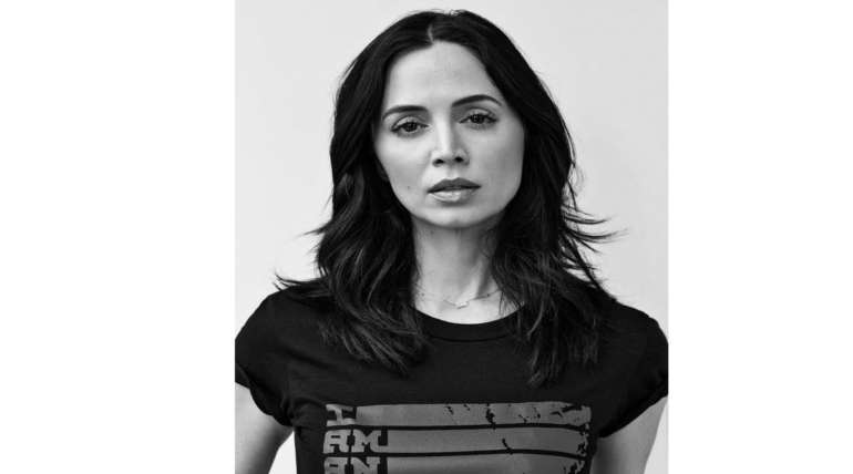Eliza Dushku Talks Sexual Harassment Complaints on the Bull Co-Star Michael Weatherly