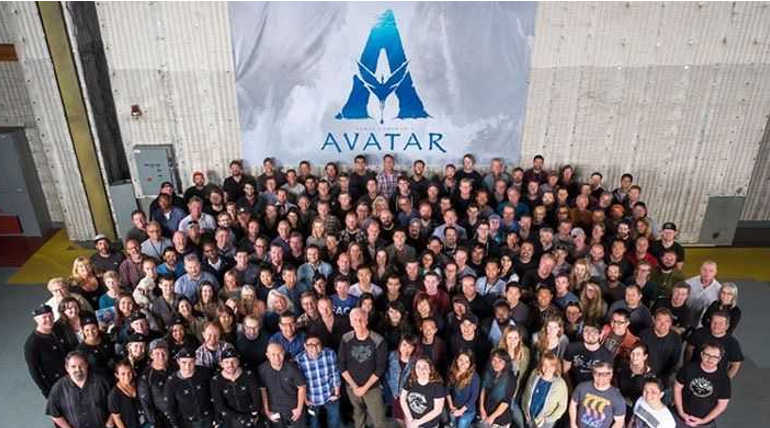 Avatar Upcoming Parts Titles are breaking the Internet, Check out the Interesting Sequel Title