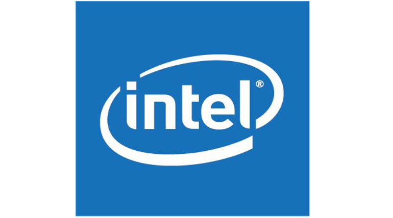 Large Volume Movers Intel Corporation's