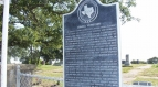 Novelist Claims US government Had Secretly Exhumed Alien From Aurora Cemetery