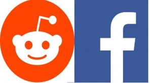 Facebook Seems To Get Inspired By Reddit Downvote Feature