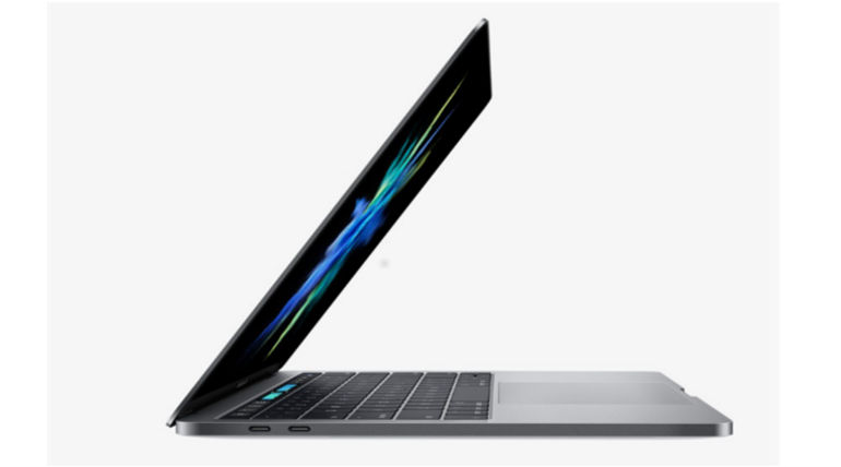 Your MacBook Pro Could Be Eligible For Apple's Swollen Battery Replacement Program
