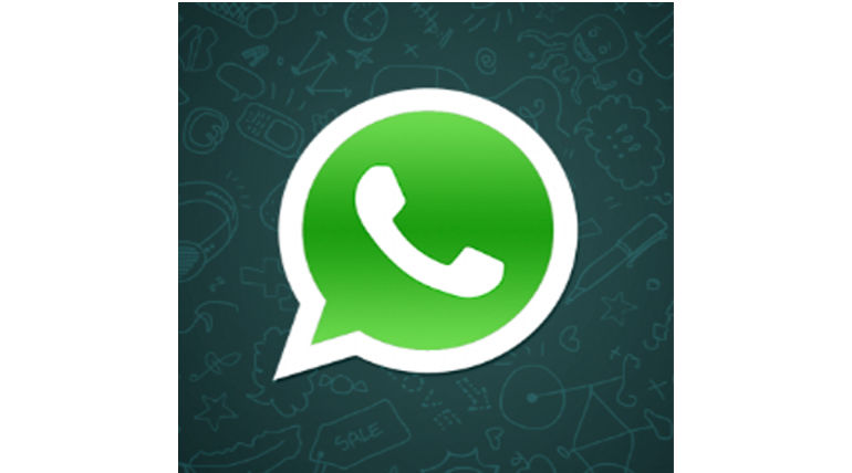 WhatsApp high priority alerts make it easier to focus on interesting chats