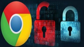 Google Chrome Had Fake AdBlock Extensions 20 Million Users Got Affected Imagecredit: Snnysrma