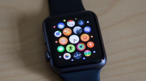 Apple Watch Prices Reduced By $100 By Walmart Imagecredit: William Hook