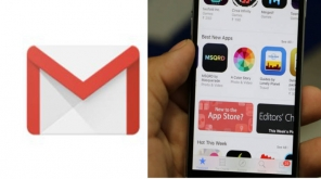 Google Tasks App Launched Today Gets Integrated With Gmail