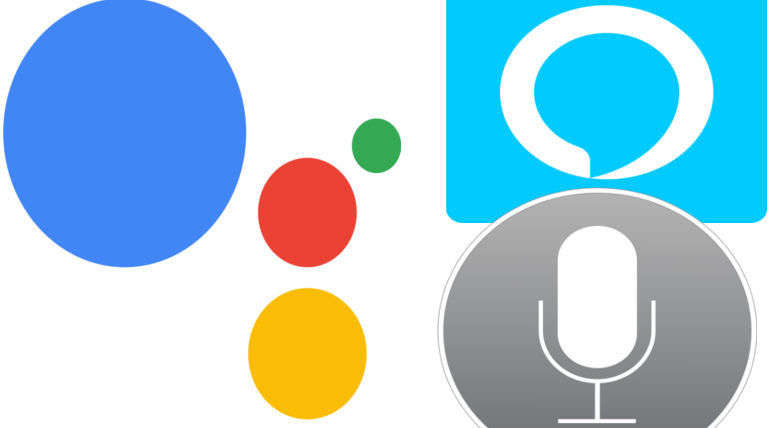 Survey Reports Reveal That Google Assistant Is The Best Virtual Personal Assistant