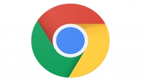 Chrome 66 Launched With Autoplay Restrictions Imagecredit: Twitter @googlechrome