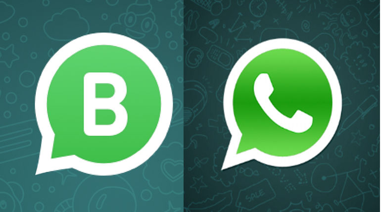 WhatsApp Business App Creates New Record WhatsApp Features To Be Upgraded Says Mark Zuckerberg