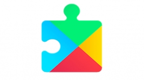 Google Account Settings In Google Play Services Comes Under Material Design 2 Revamp