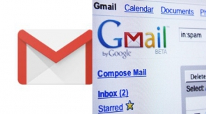 Google Replies To GMail Spam Complaints Imagecredit: notoriousxl