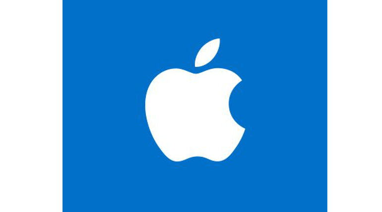 Apple Urges Employees To Stop Leaking Developing Product Information Imagecredit : Twitter @AppleSupport