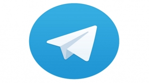 Telegram Blocked By Service Providers In Russia As Intimated By Roskomnadzor Imagecredit: Twitter @telegram