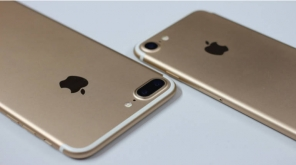 Apple Next iPhone Expected To Be Cheap Image Credit: Maurizio Pesce