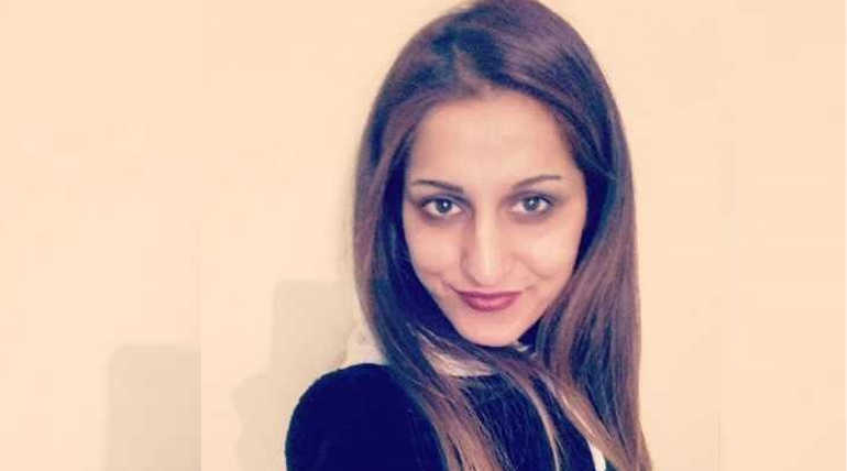 Italian-Pakistani Woman Sana Cheema Honour Killing by Father