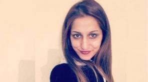 Italian Pakistani Woman Killed In Pakistan To save Family Honor