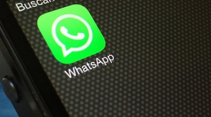 WhatsApp Payments Allows Android Users To Avail The New Request Money Feature Imagecredit: Álvaro Ibáñez