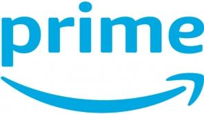 Jeff Bezos Says Amazon Prime Subscriptions Exceed 100 Million