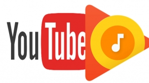 YouTube Remix Will Replace Google Play Music After Its Launch By 2018 End