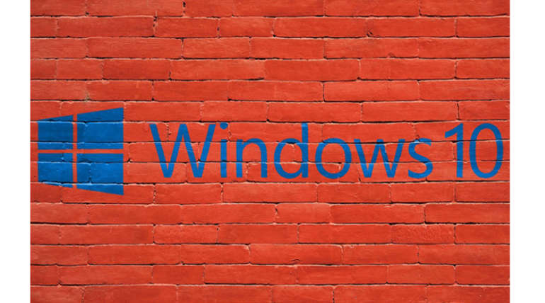 Microsoft Explains Windows 10 Redstone 4 Delay, Issues New Build