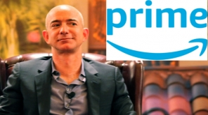 Amazon Prime Price Hiked By $20 Jeff Bezos Suggests Prime Subscribers To Wait Till June 9 Image credit: Steve Jurvetson
