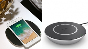 Tips For Using Belkin Boost Up Charging Pad