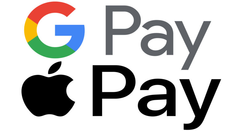 Google Pay is coming to battle Apple on iOS and the web