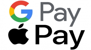 Google Pay Service Extended To Desktop Browsers And iOS To Counter Apple Pay