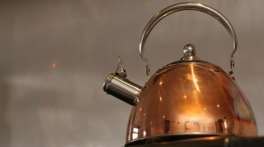 Fastest Water Heater Experiment Not Aimed At Boiling Water Says Physics Scientist