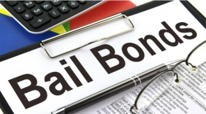 Bail Bond Providers Can No Longer Buy Ads From Google