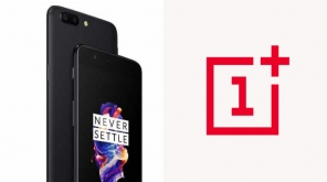 OnePlus 6 Has Taken Up 1 Day Sale Of OnePlus 5T Within 1 Hour