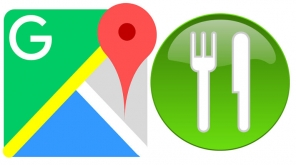 Google Maps Get Explore Tab To Act As Guide To Users
