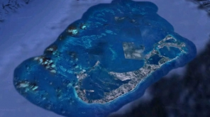Nekton Exploration Found A New Ocean Zone In Bermuda Platform