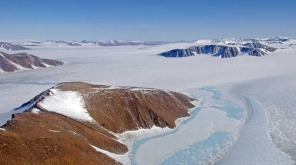 These Subglacial Lakes Are Believed To Be The Key Hole To Study Alien Life. representation image