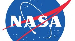 NASA Space Gardening Projects Supported By Miami Botanical Garden