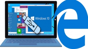 What Is New In The Windows 10 April 2018 Update How To Get It