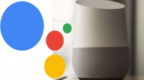 Google Assistant Updated With 6 Voices And Google Home Added With Pretty Please Feature