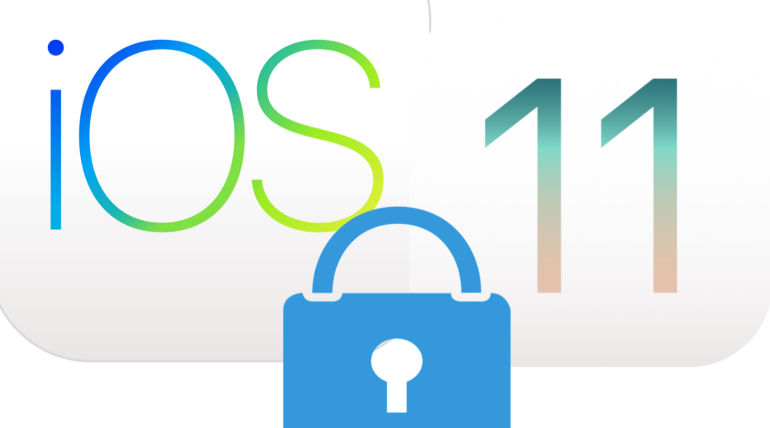 Apple iOS 11.4 Gets A Restricted Mode To Boost Security