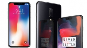 One Plus 6 Features Competing With iPhone X And Samsung Galaxy S9