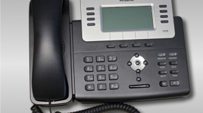 Now Landlines Used As Smartphones