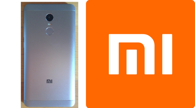 Xiaomi Redmi 6 Pictures Leaked And Mi Note 5 May Be Launched On May 31 In China