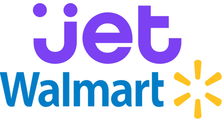Walmart-Owned Jet.Com is Now an Apple Authorized Retailer