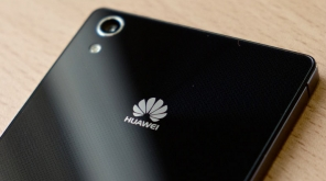 World First Foldable Smartphone To Be Released By Huawei Ahead Of Samsung And Apple