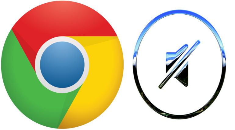 Google Chrome 66 Blocks Autoplay Based On User Browsing Preferences Imagecredit: TheDigitalArtist
