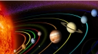 NASA Funds Upto $8M For Research On Universe